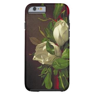 Magnolia Tough iPhone 6 Case