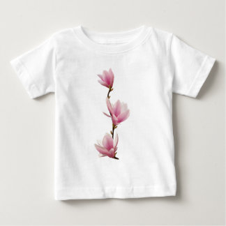 Magnolie Baby T-Shirt