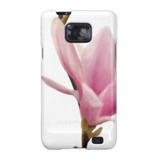Magnolie Galaxy SII Case