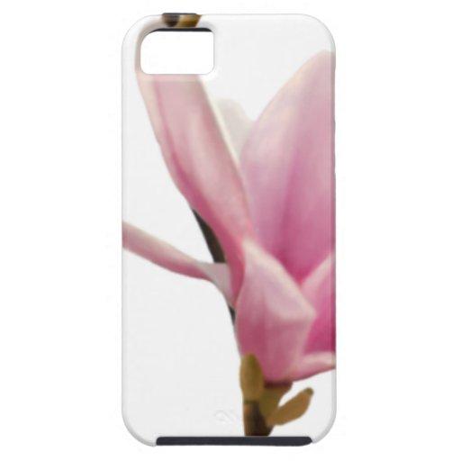 Magnolie iPhone 5 Case
