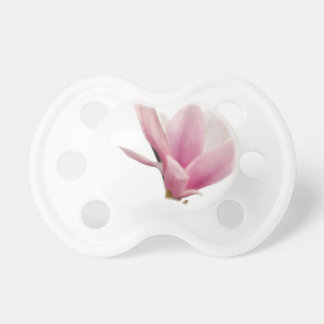 Magnolie Baby Pacifier