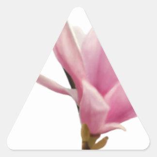 Magnolie Sticker