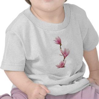 Magnolie T Shirts