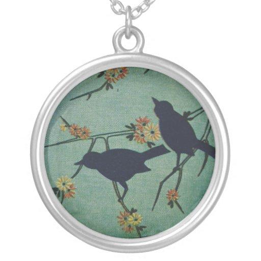 Magpies Custom Jewelry