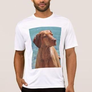 Magyar Vizsla Dog T-Shirt
