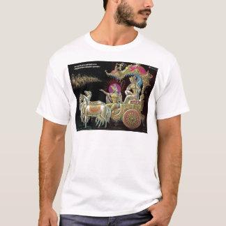 MAHABHARAT T-Shirt
