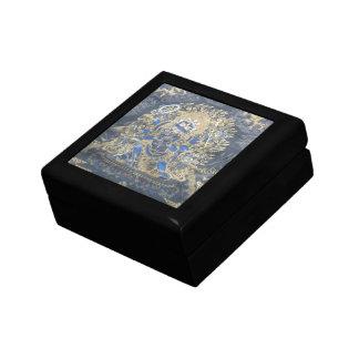 Mahakala Jewelry/Gift Box