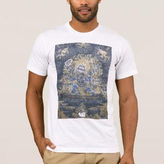 Mahakala T Shirt