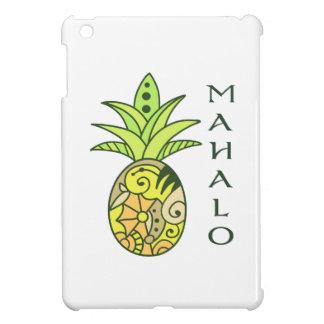 Mahalo iPad Mini Cover