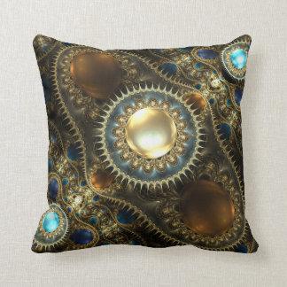 Maharaja American MoJo Pillow Throw Cushion
