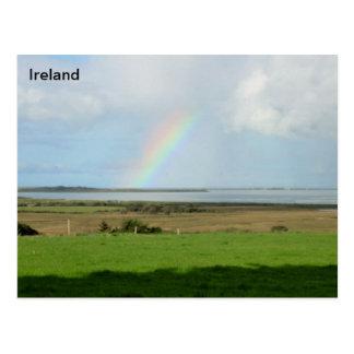 Maharees, Castlegregory, Co. Kerry, Ireland Post Cards