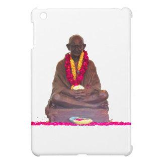 Mahatma GANDHI Father of Nation India iPad Mini Case