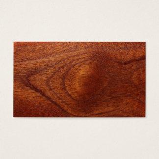 Mahogany Wood Grain