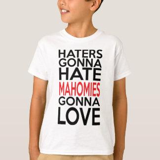 MAHOMIES T-Shirt