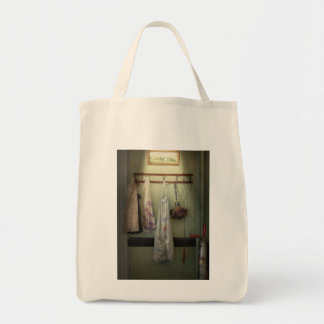 Maid - Always so much housework Tote Bags