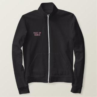 Maid of Honor Track Jacket