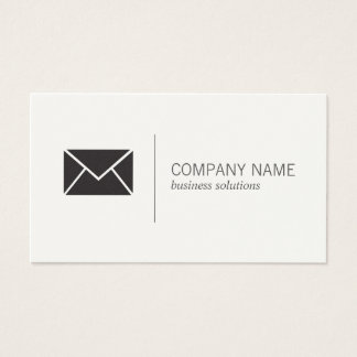 Mail | Business