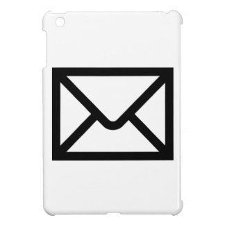 Mail Envelope Cover For The iPad Mini