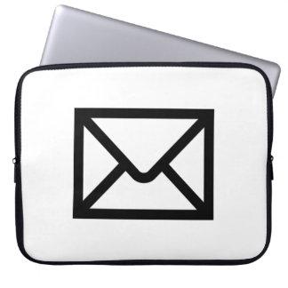 Mail Envelope Computer Sleeve