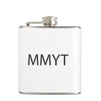 Mail Me Your Thoughts ai Flasks