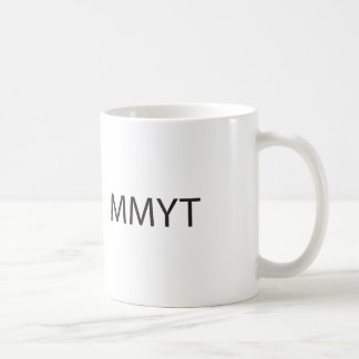 Mail Me Your Thoughts ai Mugs