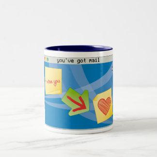 mail mugs