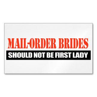 Mail Order Bride Business Solely 115