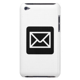 Mail Sign Barely There iPod Cover
