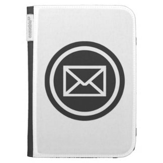 Mail Sign Kindle Keyboard Covers