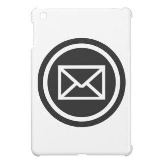 Mail Sign iPad Mini Covers