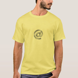 Mail T shirt