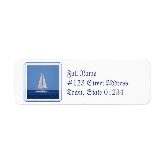 MailingLabel-3 - Customised