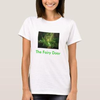 main[1], The Fairy Door T-Shirt