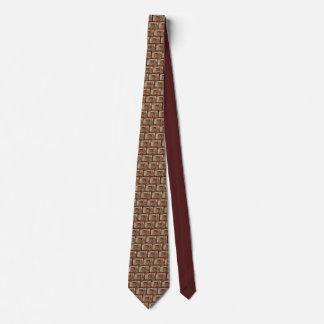 Main Street - Buffalo, NY Vintage Tie