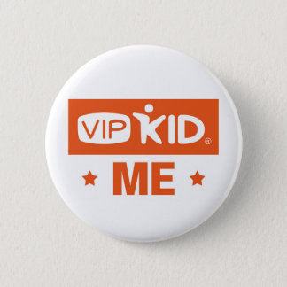 Maine VIPKID Button