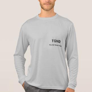 Maintenance Man Tshirt