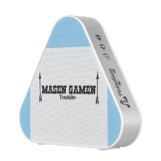 Maisen Gamen Brings You Sound