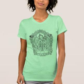 Maitriya T-Shirt