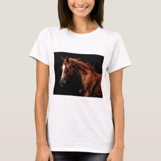 Majestic Arabian T-Shirt