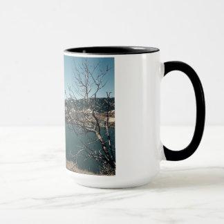Majestic Colorado Mug