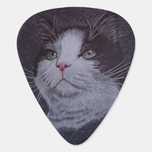 Musical Cats Green Eyes Gifts \u0026 Gift Ideas
