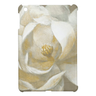 Majestic Magnolia iPad Mini Case