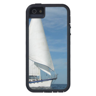 Majestic Sail Tough Xtreme iPhone 5 Case