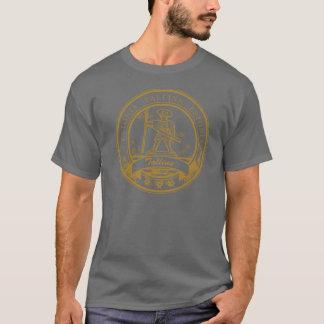 Majestic world T-Shirt
