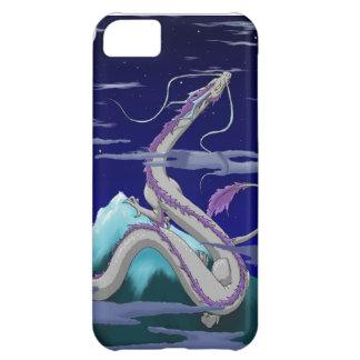 Majesty iPhone 5C Case