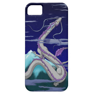 Majesty iPhone 5 Case