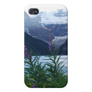 Majesty iPhone 4 Covers