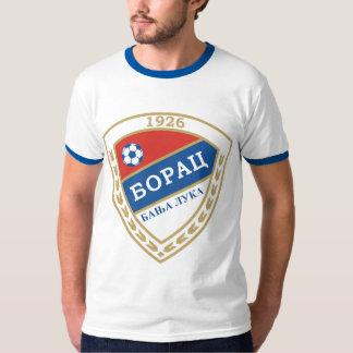 Majica Borac T-Shirt