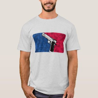 Major League 1911 T-Shirt