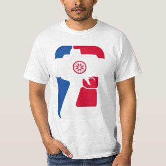 Major League R/C EX-1 T-Shirt